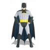 Batman Muscle Chest Child Lg